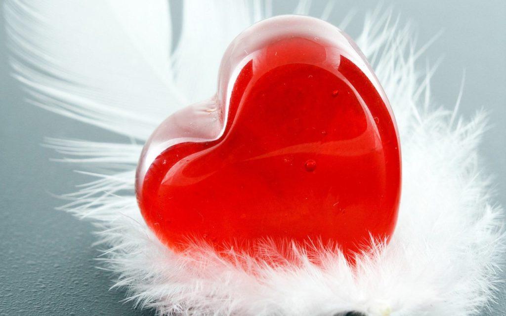 День святого Валентина, Valentine's Day, День святого Валентина