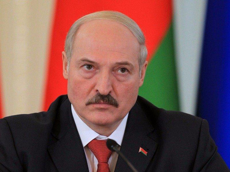 импичмент Александру Лукашенко, impeachment of Alexander Lukashenko, імпічмент Олександру Лукашенку