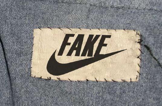Бренд или подделка, Brand or fake, Бренд або підробка