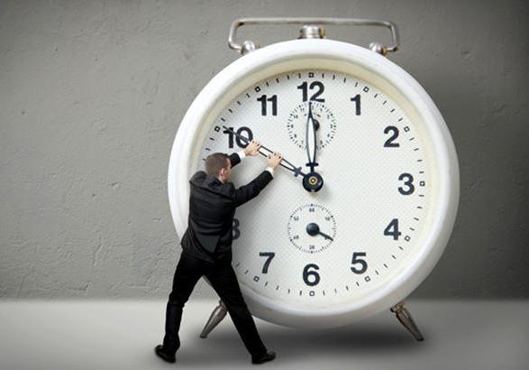 Переход на летнее время, Daylight saving time, Перехід на літній час