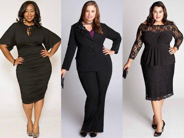 Welche Kleidung macht schlank, Какая одежда стройнит, What clothes add slenderness, Який одяг додає стрункості