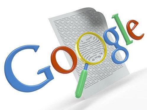 Алгоритм поиска, search algorithm, Алгоритм пошуку