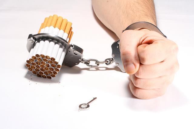 причины бросить курить, reasons to quit smoking, причини кинути палити, Rauchen aufzuhören