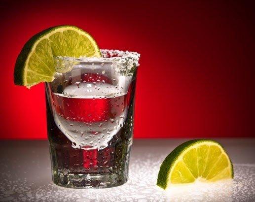 вред от алкоголя, harm from alcohol, шкоду від алкоголю