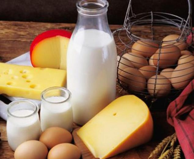 Какие продукты заменяют мясо?, What products replace meat?, Які продукти замінюють м'ясо?