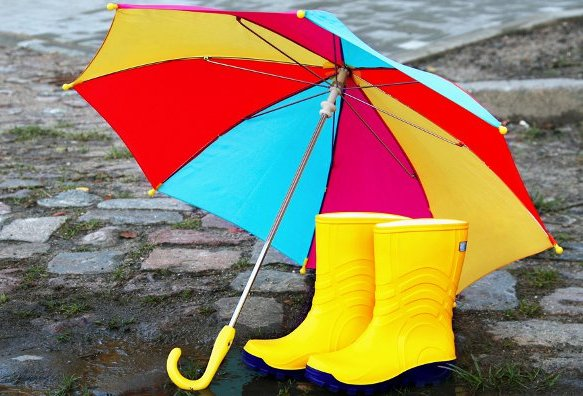 Wie ein Regenschirm wählen, Как выбрать зонт, How to choose an umbrella, Як вибрати парасольку