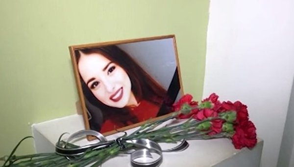 Tatyana Masnyuk
