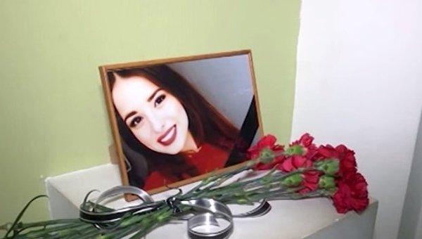 Татьяна Маснюк