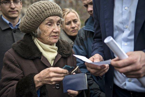 изменения в пенсионной реформе