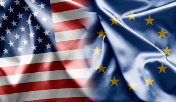 Die Verschärfung der Visafreiheit
