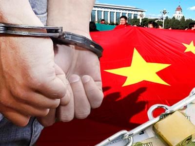 борьба со взяточниками, fighting against the bribetakers , боротьба з хабарниками