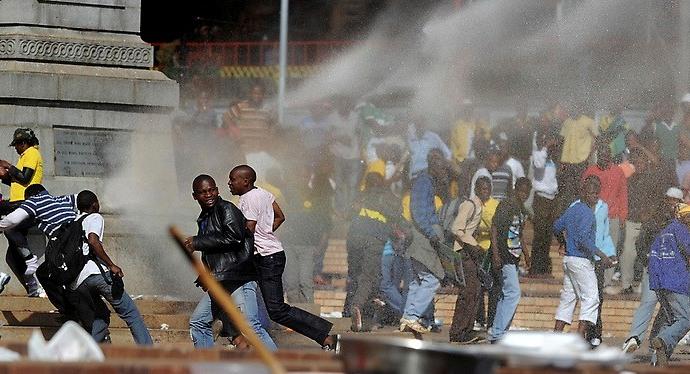 акции протестов, mass protests, акції протестів