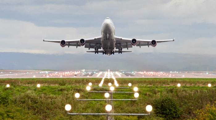 Расширение аэропорта Хитроу , Expansion of Heathrow, Розширення аеропорту Хітроу