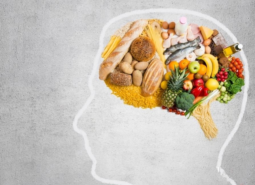 улучшают работу мозга, brain function, роботу мозку
