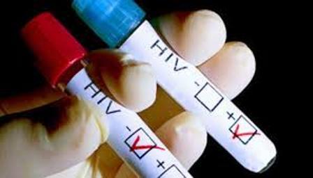 эпидемия ВИЧ, HIV epidemic, епідемія ВІЛ