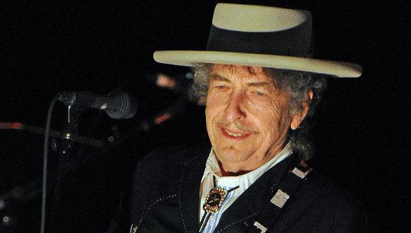 Боб Дилан, Bob Dylan, Боб Ділан