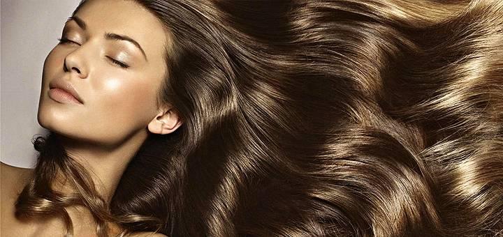 красивые волосы, beautiful hair, красиве волосся