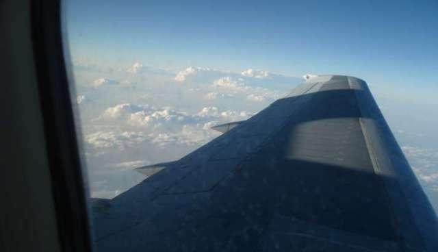 Крушение, plane crash, Падіння літака