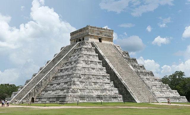 пирамида, Pyramid, Піраміда