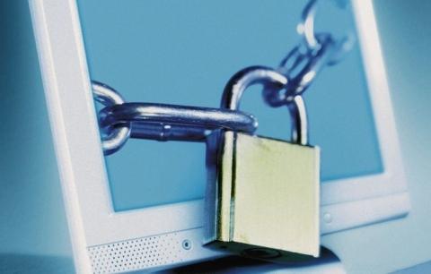 Международный день защиты информации, World's Computer Security Day, Міжнародний день захисту інформації