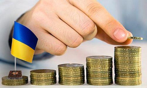 вкладчики, вкладники, depositors