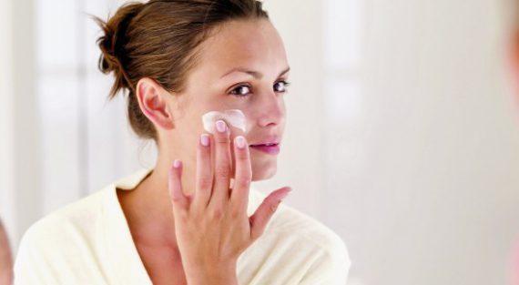 шелушение кожи, desquamation, лущення шкіри