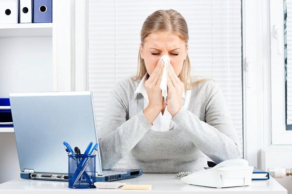 болезнь, illness, хвороба