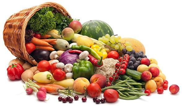 Вегетарианство, Vegetarianism, Вегетаріанство