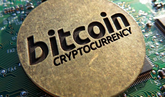Биткоины, Bitcoins, Біткоіни