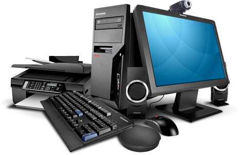 Производители компьютеров, Computer manufacturers, Виробники комп'ютерів