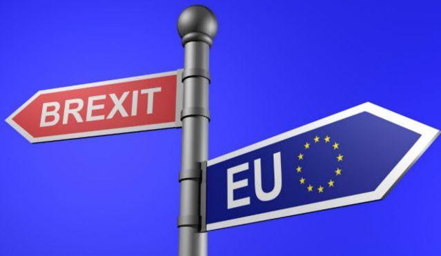 Брексит, Brexit, Брексіт