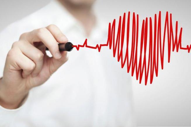 Здоровое сердце, Healthy heart, Здорове серце