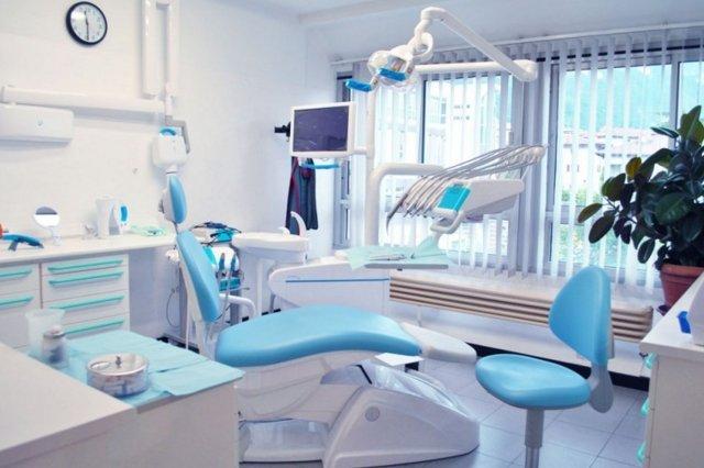 Международный день стоматолога, International Dentist Day, Міжнародний день стоматолога