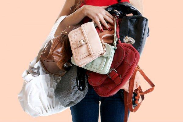 Женские сумки, Women's bags, Жіночі сумки