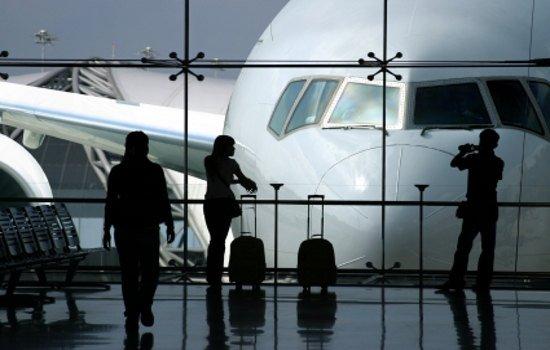 аэропорты мира, airports, аеропорти
