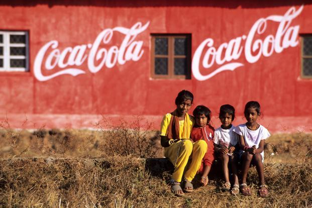 Индия, India, Індія