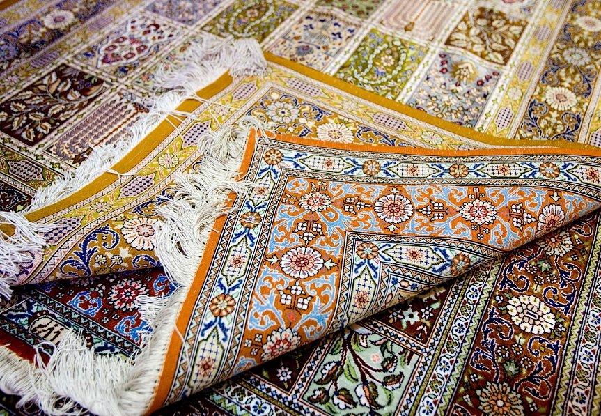 Интересные факты о коврах, Interesting facts about carpets, Цікаві факти про килими