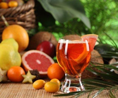 Несовместимые с алкоголем продукты, Products incompatible with alcohol, Несумісні з алкоголем продукти