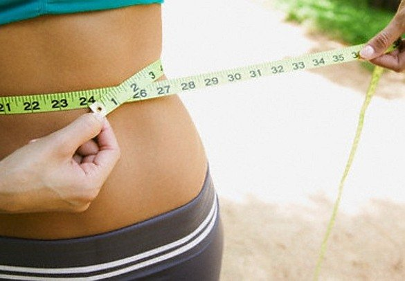 Gewicht ohne Schaden für die Gesundheit verlieren , Как похудеть без вреда здоровью, How to lose weight without harm to health, Як схуднути без шкоди здоров'ю