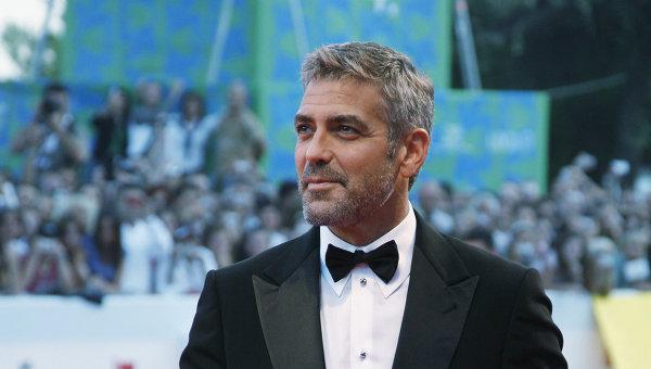 Dzhordzh Kluni