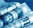news-novini