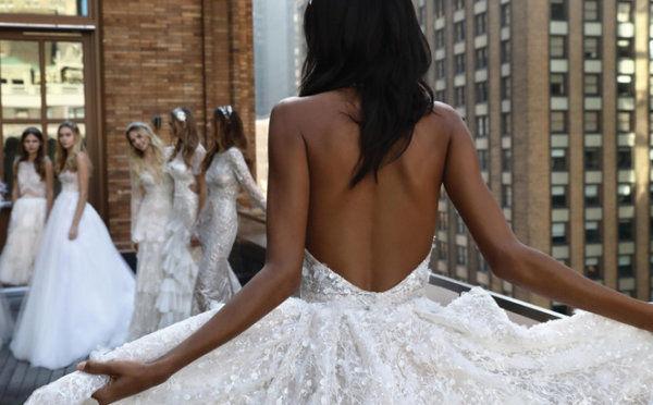 Hochzeitskleid Megan Markle
