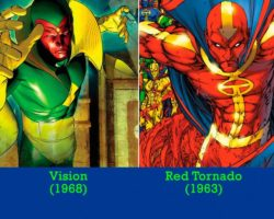 Red-Tornado-and-Vision
