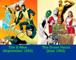 X-Men-and-The-Doom-Patrol